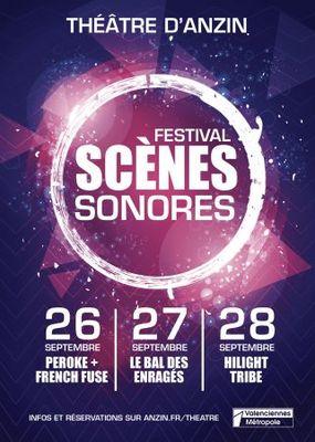 Flyer-A5-scenes-sonores-recto-321x450.jpg