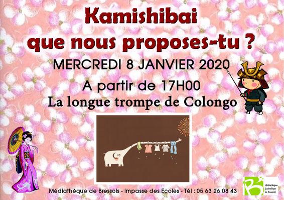 08.01.2020 Kamishibai.jpg