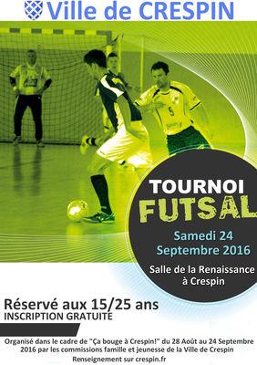 tournoi-futsal-crespin-valenciennes-tourisme.jpg