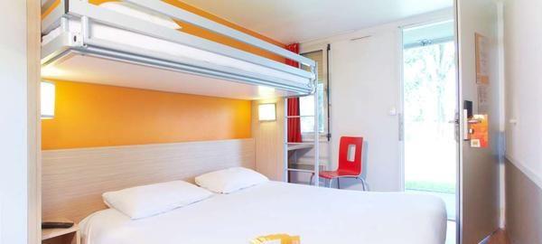 FRA22173-rooms6.jpg