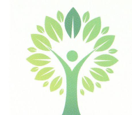 carte_logo_sup_rieur_cropp_.jpg