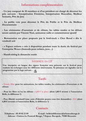 180920-bressuire-festival-belle-la-difference6.jpg
