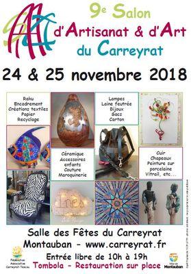 24.11.2018 et 25.11.2018 Salon artisanat art.JPG