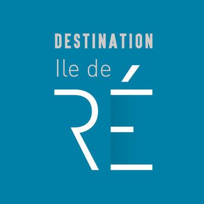 logo-carré-destination-ile-de-re-web.jpg