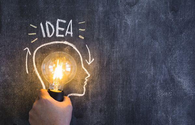 Innovation collaborative et créativité des savoir-faire - 20 juin.jpg