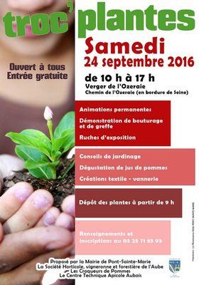 24 septembre 2016 troc plantes PSM.jpg