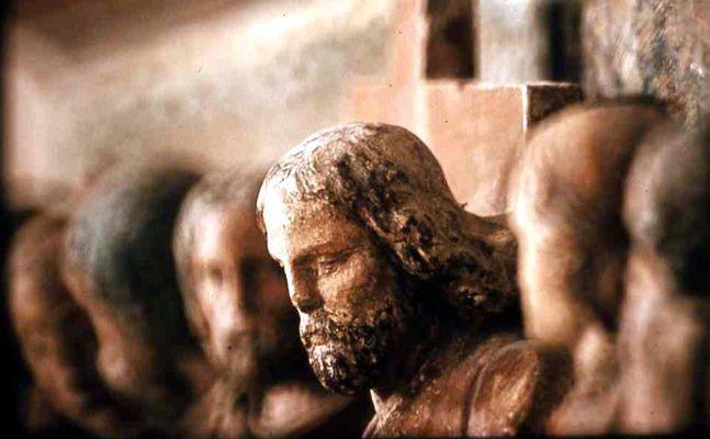 retable le Christ.jpg