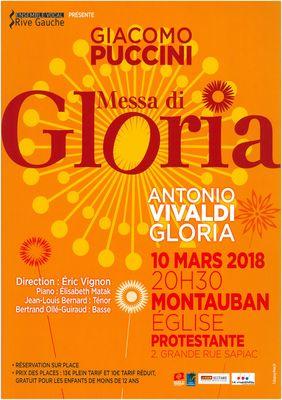 10.03.18 Messa di Gloria.jpg