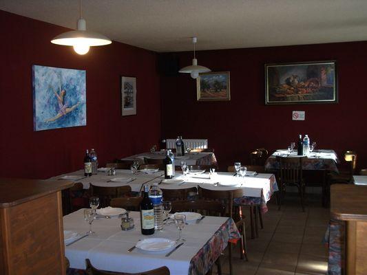 Restaurant_LeKerchoch_LeCroisty (3).JPG