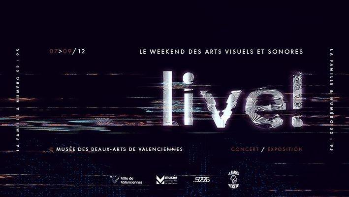 live-musée-valenciennes.jpg