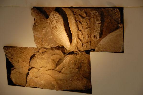 Musée du Gué de Sciaux - Antigny - ©Rémy Berthon (2).jpg