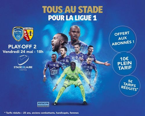 24 mai - play off estac.jpg