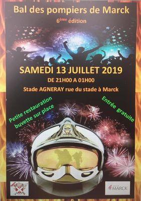 Bal des pompiers de Marck 13 juillet.jpg