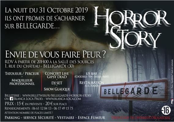 Affiche Horror Story à Bellegarde le 31 octobre.jpg