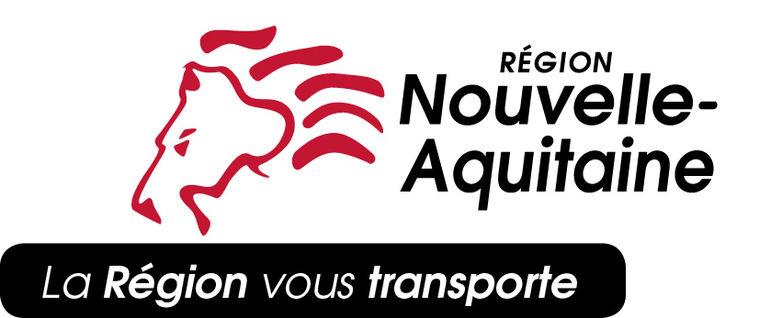 logo_bus regiont.jpg