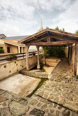 BoucleN°2L'Aiguillon sur Vie.jpg