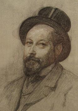 Léopold_Joseph_Ridel_(1852-1910).jpg