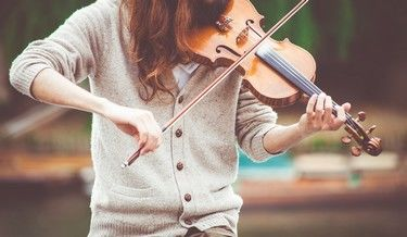Conservatoire_violon sit.jpg