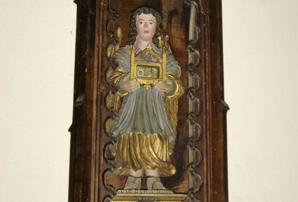 chapelle Penety - Persquen - crédit photo OTPRM (6).JPG