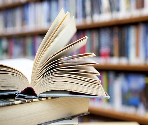livros-biblioteca-Recovered.jpg