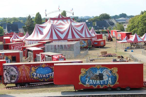 cirque zavatta.jpg