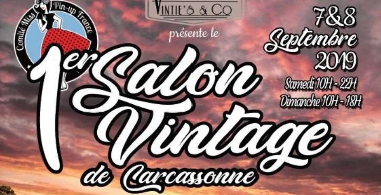 salon vintage.jpg