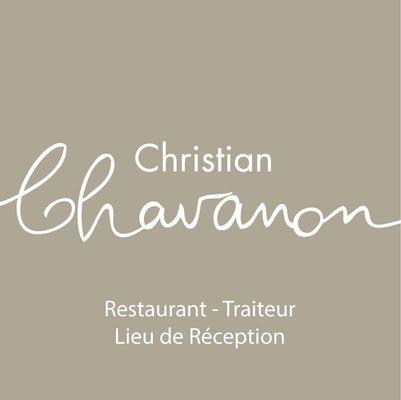 Chavanon.jpg