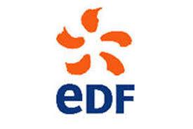 EDF.jpeg