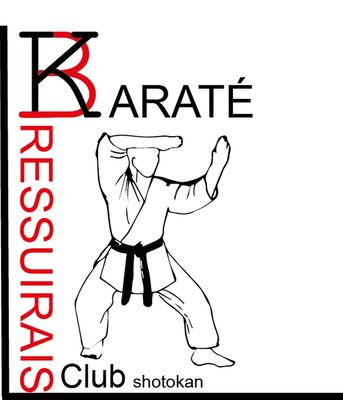 logo-club-karate.jpg
