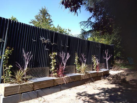cerizay-gite-jardin-de-marie-plantes.jpg