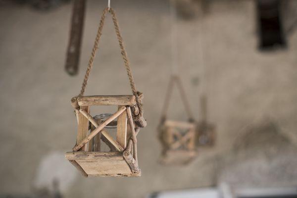 le-breuil-bernard-chambre-dhotes-le-duplex-lanternes.jpg