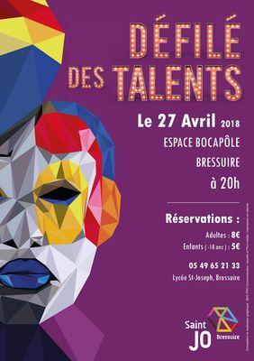 180427-bressuire-defile-talents.jpg