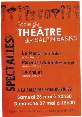 180526-le-pin-theatre-jeune.jpg