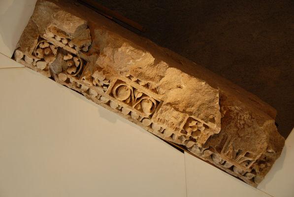 Musée du Gué de Sciaux - Antigny - ©Rémy Berthon (3).jpg