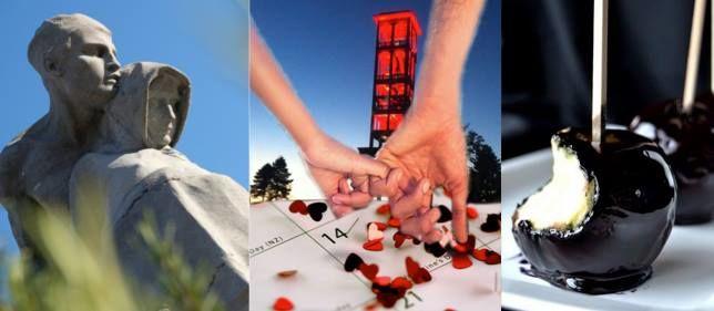 balade-romantique-valenciennes-tourisme.jpg