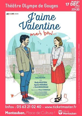 Théâtre Montauban J'aime Valentine mais bon....jpg