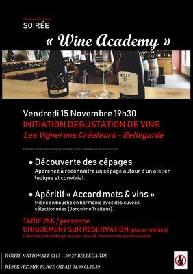 Wine Academy à Bellegarde le 15 novembre.jpg