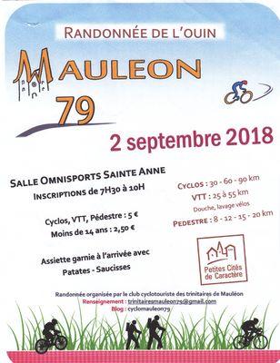 180902-mauleon-rando-louin.jpg