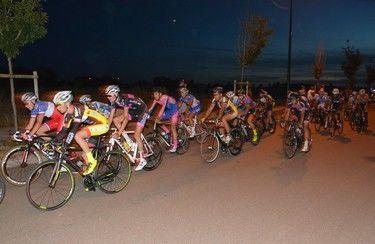 course cycliste Ste savine.jpg