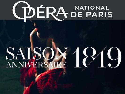 Aff opera-de-paris-saison-2018-2019.jpg
