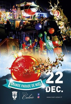 Grande parade de noël de Calais 22 décembre.jpg