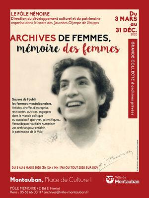 03.03.2020 au 31.12.2020 archives de femmes.jpg