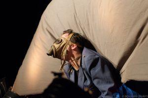 theatre-memoire-dun-rat-saint-saulve-valenciennes-tourisme.jpg
