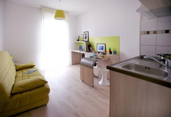 residence-etudiante-suitetudes-lucien-jonas-aulnoy-lez-valenciennes-studio-salon.jpg