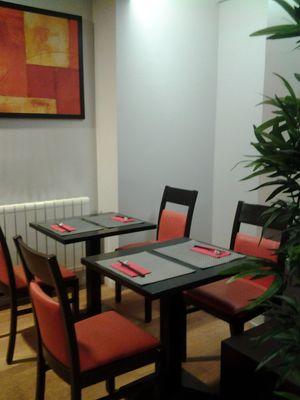 Le Negishi - Valenciennes -  Restaurant - Intérieur (2) - 2018.jpg