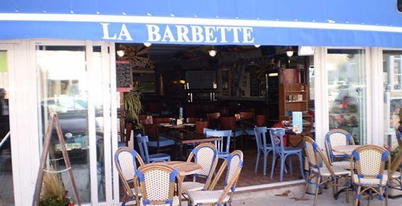 LA-bARBETTE.jpg