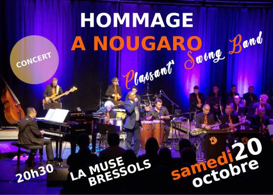20.10.2018 Hommage à Claude Nougaro.jpg