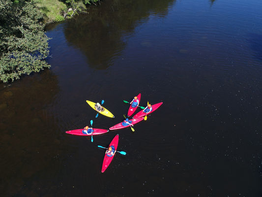 Vues drone - Lathus - ©Momentum Productions (11).JPG