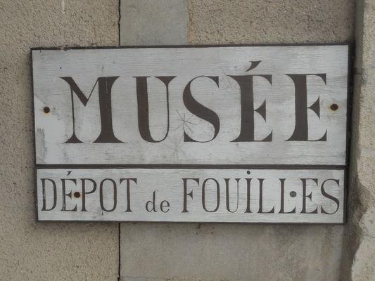 Musée du Gué de Sciaux - Antigny - ©Rémy Berthon (5).jpg
