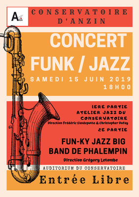 Concert funk-jazz - ANZIN juin.jpg